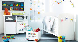 baby room ideas u2013 bright and bold colors indoor hifi