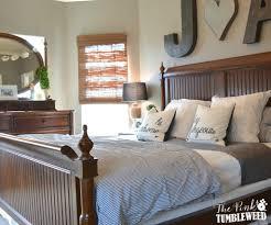 bedroom the pink tumbleweed