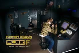 flee escape room in seattle wa escape room black book