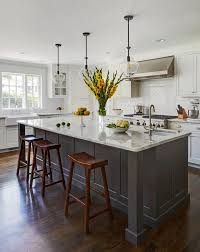 primitive kitchen island blooming kitchen island designs decorating ideas with white