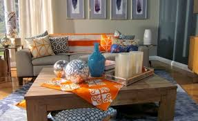 Cheaper Than Pottery Barn Eight Affordable Furniture Stores To Furnish Your Home On The