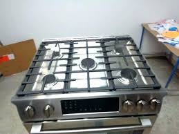 Gas Cooktops Canada Kitchen Top Ge Profile Gas Cooktop Parts Replacement Range Canada