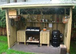 garden kitchen ideas outdoor kitchen design ideas uk spurinteractive com