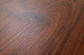 Laminate Flooring Manufacturers Cooperation Of Laminate Flooring Manufacturers Dealers And