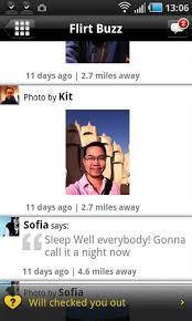 skout pro apk skout meet chat flirt v2 8 1 apk allinoneblogstore