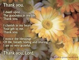 77 happy thanksgiving prayers blessings 2016 for family