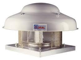 extracteur d air cuisine professionnelle tourelles de ventilation tous les fournisseurs tourelle