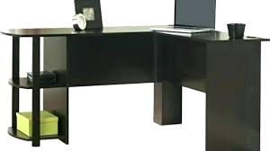 l shaped desk with side storage sauder l shaped desk l desk l shaped desk l shaped desk with side