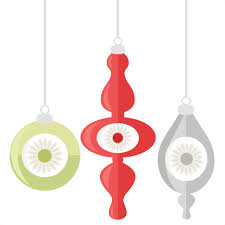 ornaments cut files for cricut svg cutting files for scrapbooking