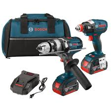 home depot black friday lithium ion cordless power tools milwaukee m18 fuel 18 volt lithium ion cordless brushless hammer