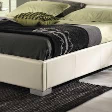 Schlafzimmer Bett Auf Raten Schlafzimmer Bett Bett Aus Paletten Im Eigenen Schlafzimmer