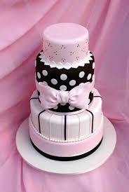 love heart cake ideas fondant fondant cakes fondant cake