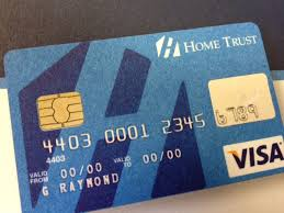 4 types of credit cards for bad credit
