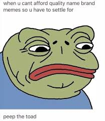 Me Me Me Full - pepe the frog know your meme