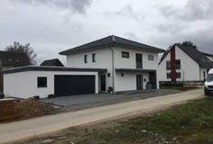 Haus Kaufen In Damme Immobilienscout24 Die Stadtvilla Edition 174 Wolf Haus Strahlt Nicht Nur Im