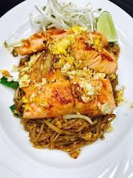 la cuisine thailandaise manee cuisine in indianapolis restaurant reviews phone