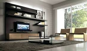 Modern Living Room Design Ideas 2013 Home Interior Design Ideas 2013 Modern Contemporary Minimalist