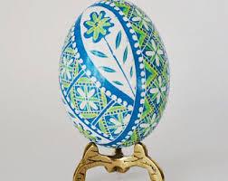 ukrainian easter egg pysanky ukrainian easter eggs supplies by ukrainianeastereggs