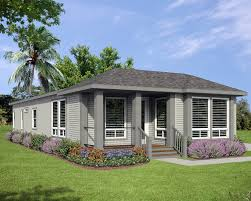 Home Design Expo 2017 by 2017 National Industry Awards Mhi Manufactured Housing Institute