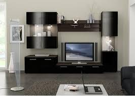 wall units figaro wall unit figaro wall unit home furniture modern