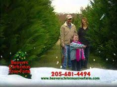 here u0027s how to quickly make your own christmas tree stand
