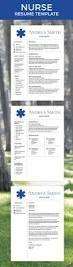 Resume Nursing Template Nurse Resume Template Free Resume Template And Professional Resume