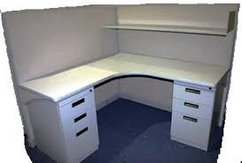 Desk Outlet Store Officejax Used Office Furnishings And Supplies At Deep Discount Prices