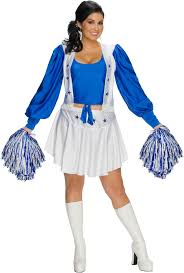 womens cowgirl halloween costumes dallas cowboys cheerleader plus costume halloween costumes
