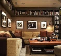 Basement Office Ideas Top 25 Best Cool Basement Ideas Ideas On Pinterest Sleepover