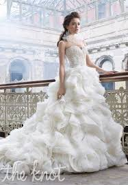 prices of wedding dresses excellent lazaro wedding dress prices 54 for western dresses for