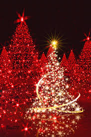 most popular christmas tree lights it s the most wonderful time of the year christmas tree christmas