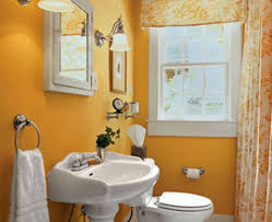 Ideas Small Bathrooms Best Small Bathrooms Ideas On Pinterest Small Master Module 64