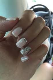 the 25 best shellac nail designs ideas on pinterest summer