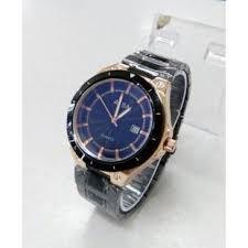 Jam Tangan Alba Pasangan jam tangan pria keren jam tangan pria sporty arlozi