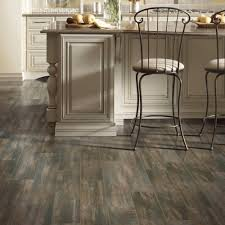 Popular Laminate Flooring How To Achieve A Wood Look For Your Floors Empire Today On Windy