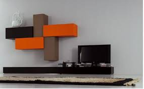 Wall Mounted Tv Unit Designs Modern Wall Mounted Tv Cabinet For Living Room Decoration Picture