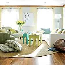 Wohnzimmer Ideen Violett Wohnzimmer Farbgestaltung 28 Ideen In Grün Uncategorized