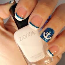 315 best cute nails images on pinterest make up anchors and enamels