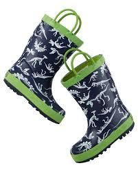 s rubber boots canada dino boots s oshkosh canada