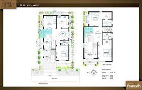 Antilla Floor Plan Floor Plan Praneeth Group Apr Pranav Antilia At Bachupally