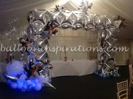 corporate party ideas corporate awards dinner party