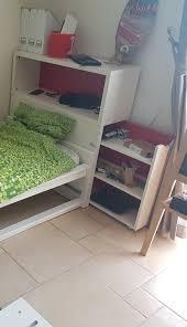 ikea flexa headboard with storage qatar living