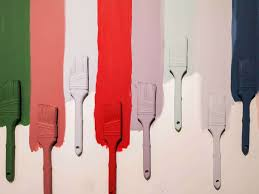 what type of paint do you need for kitchen cabinets the absolute best paint for garage walls
