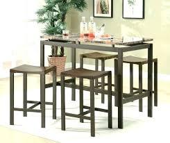 small pub table with stools tall round pub table hafeznikookarifund com