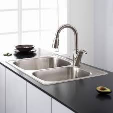 how to unclog a double kitchen sink 54 fresh how to unclog a double kitchen sink kitchen ideas