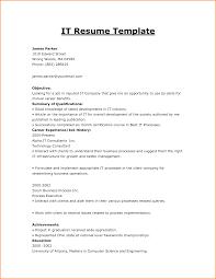 Modeling Resume Sample 100 Model Resume Pdf Automotive Mechanical Engineer Sample