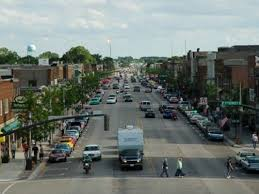 best small towns in america this iowa town is among the best small towns in america to visit