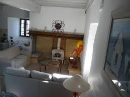 chambre d hote arrens marsous chambre d hôtes à arrens marsous région argelès cauterets
