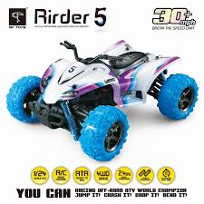 mini monster jam truck toys gp toys rc cars rirder 5 monster trucks remote control truck off