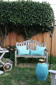 backyard inspiration my backyard the secret to creating an inviting outdoor space the